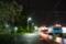 [201系][209系][京葉線][東金][雨][夜][桜]