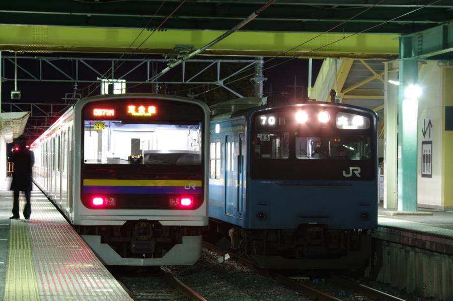 f:id:ichimitsu:20110105211239j:image:w600