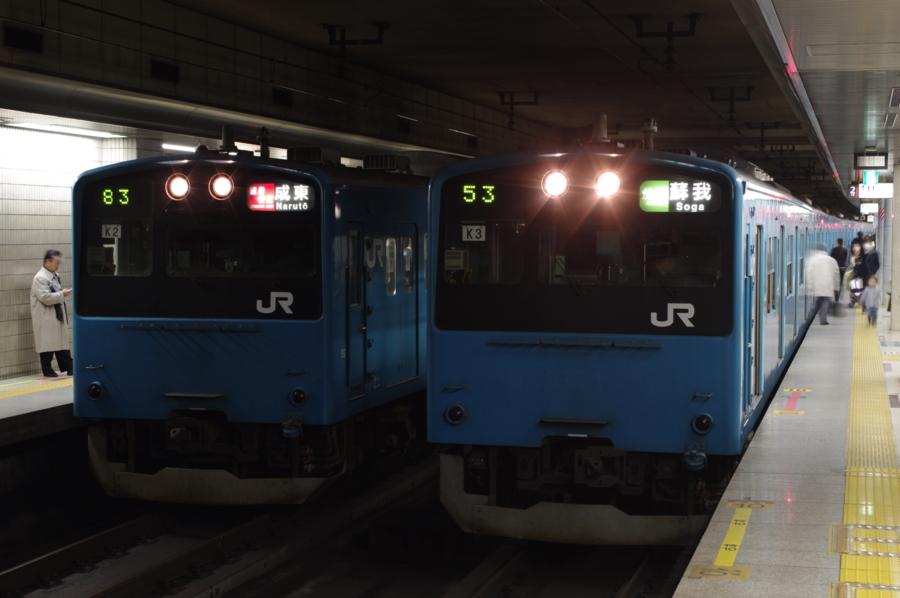 f:id:ichimitsu:20110112181900j:image:w600