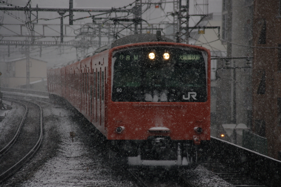 f:id:ichimitsu:20110211085411j:image:w600