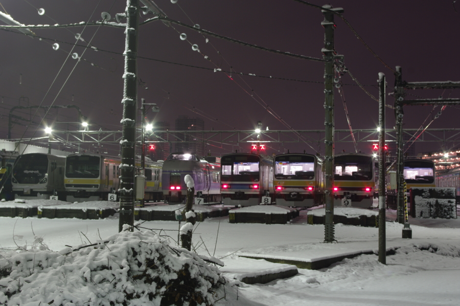 f:id:ichimitsu:20110215040218j:image:w600