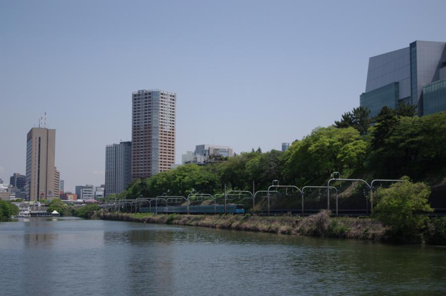f:id:ichimitsu:20110426105351j:image:w600