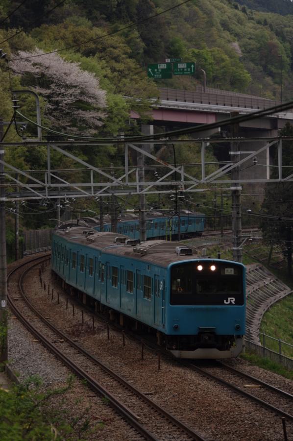 f:id:ichimitsu:20110426134501j:image:w420