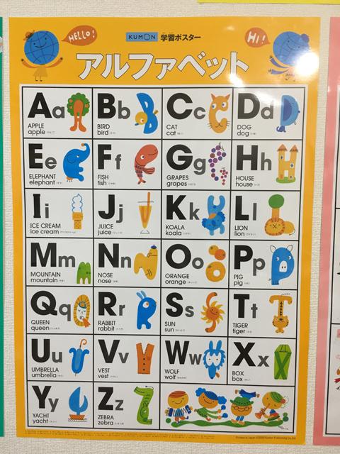 f:id:ichimokusan:20170711213319j:plain