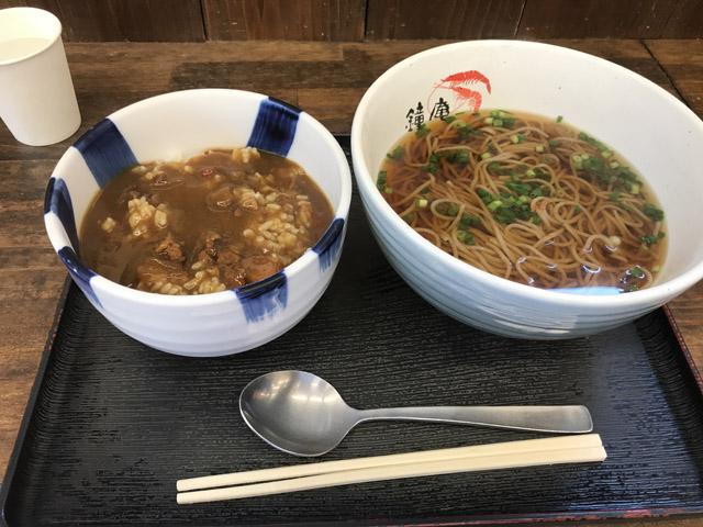 f:id:ichimokusan:20170729174212j:plain