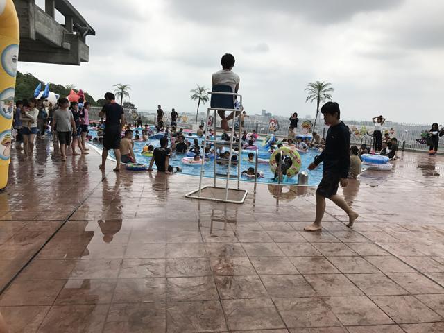 f:id:ichimokusan:20170731184830j:plain