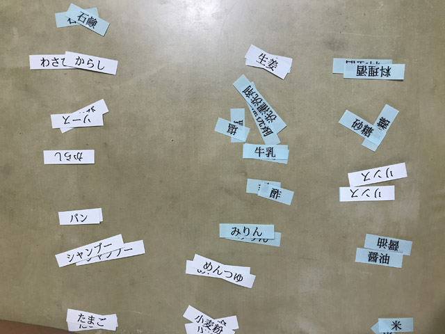f:id:ichimokusan:20170806224415j:plain