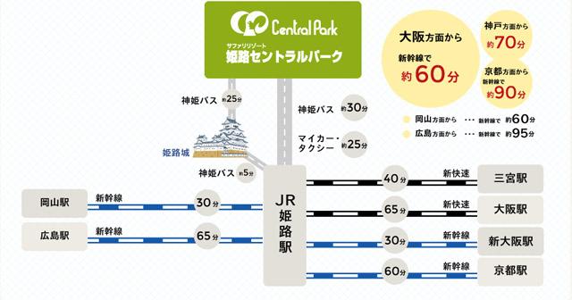 f:id:ichimokusan:20170816165805j:plain