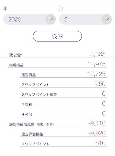 f:id:ichimonji_49:20200930205420j:image