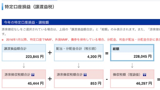 f:id:ichimonji_49:20201010175118j:image