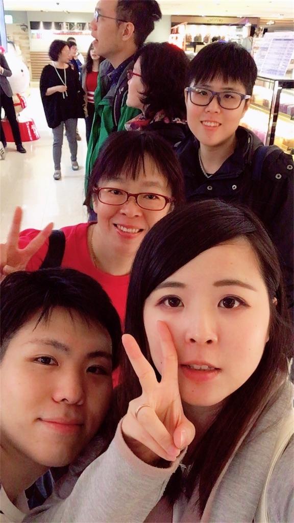 f:id:ichimurayuu:20180326122121j:image