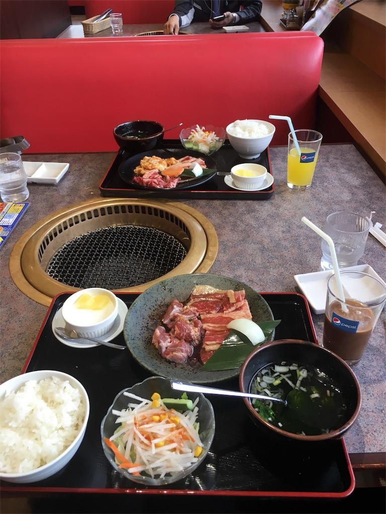 f:id:ichimurayuu:20180422131146j:image