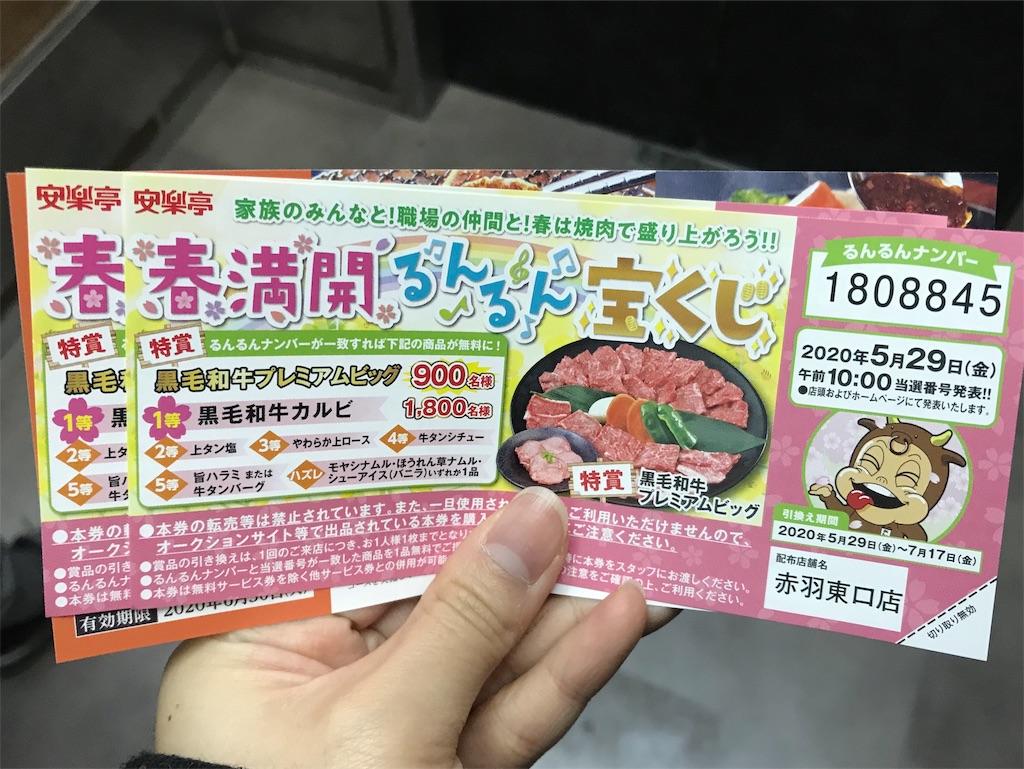 f:id:ichimurayuu:20200425234704j:image