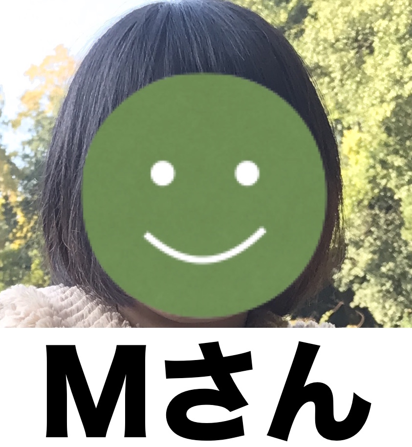 f:id:ichinei13:20161114011127j:plain