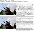 [Kodensha][高電社][神聖ローマ][天神サイト][カラ・ムスタファ]、「たまごの殻・ムスタファ」