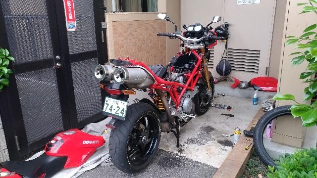 f:id:ichino18:20210509133456j:image