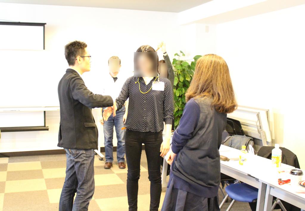 https://cdn-ak.f.st-hatena.com/images/fotolife/i/ichinokai-kanazawa/20170421/20170421092003.jpg
