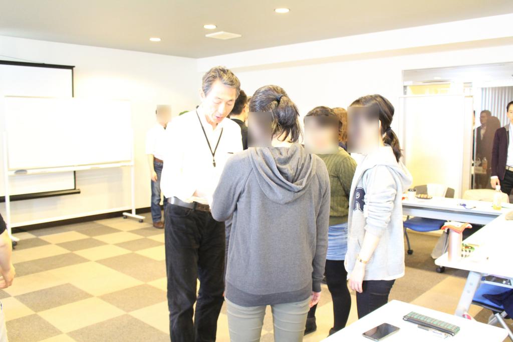 f:id:ichinokai-kanazawa:20170421092016j:plain