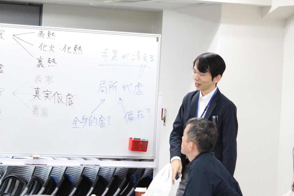 f:id:ichinokai-kanazawa:20170529093728j:plain