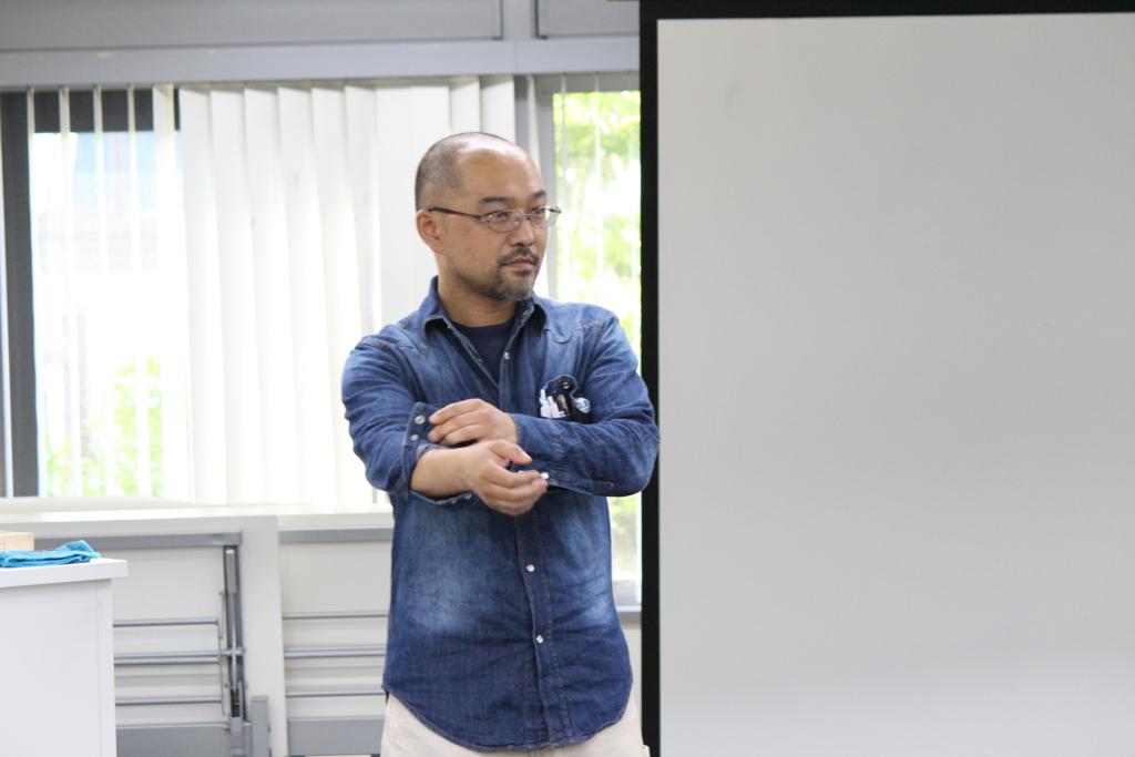 f:id:ichinokai-kanazawa:20170529111931j:plain