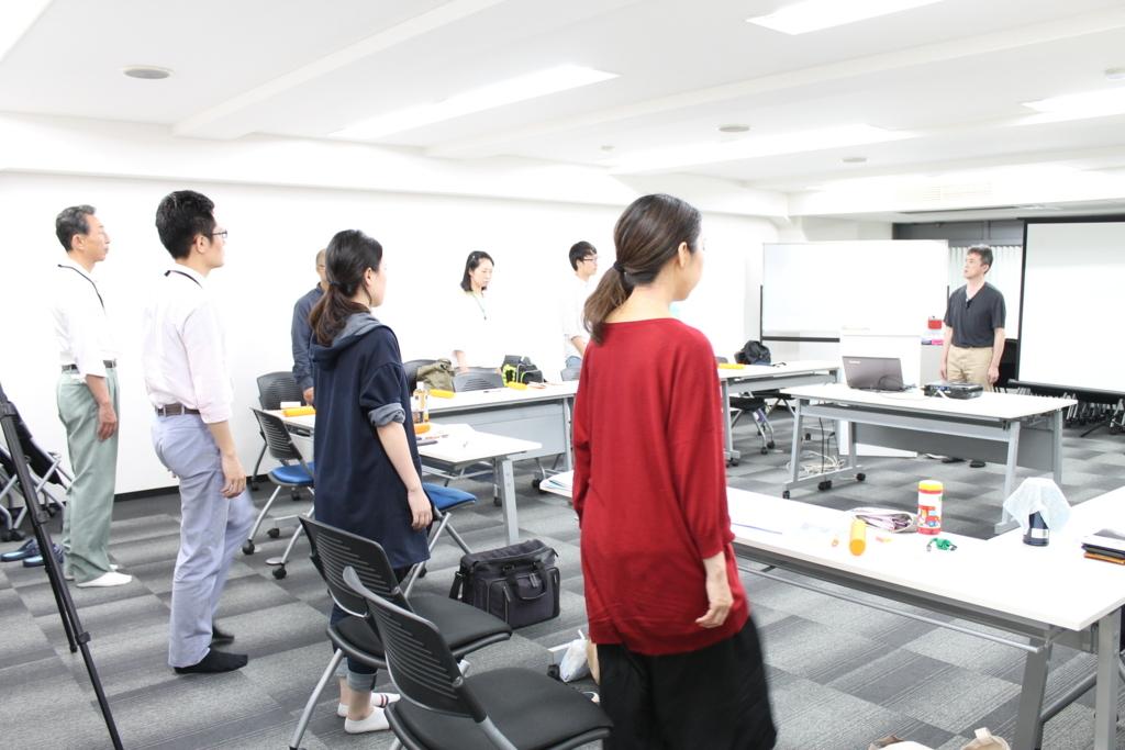 f:id:ichinokai-kanazawa:20170626105942j:plain