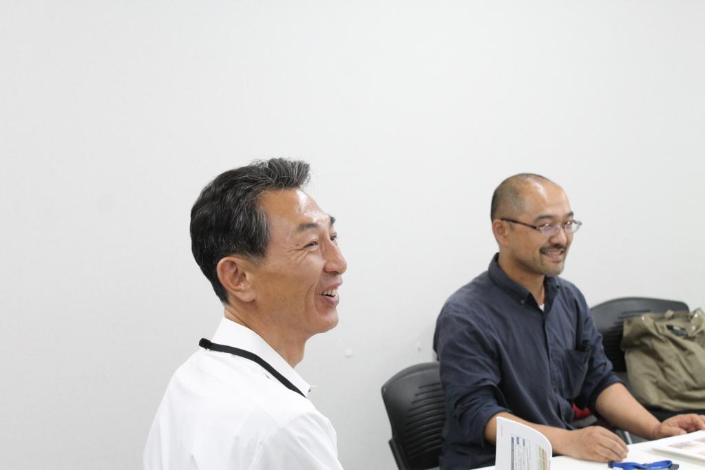 f:id:ichinokai-kanazawa:20170626111551j:plain