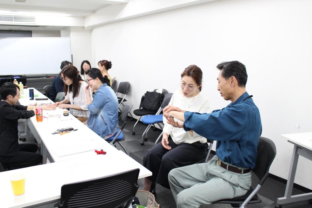 f:id:ichinokai-kanazawa:20170727175942j:plain