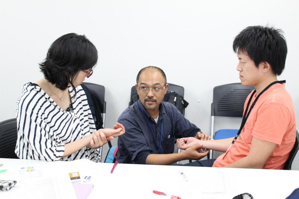 f:id:ichinokai-kanazawa:20170727180050j:plain