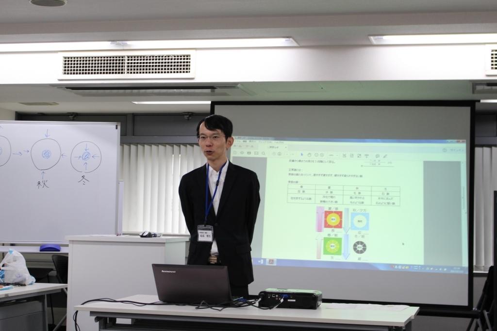 f:id:ichinokai-kanazawa:20170727180431j:plain