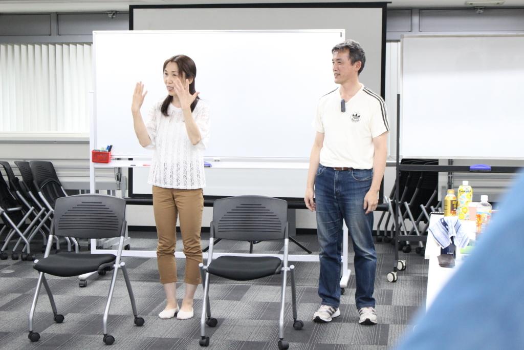 f:id:ichinokai-kanazawa:20170727183834j:plain