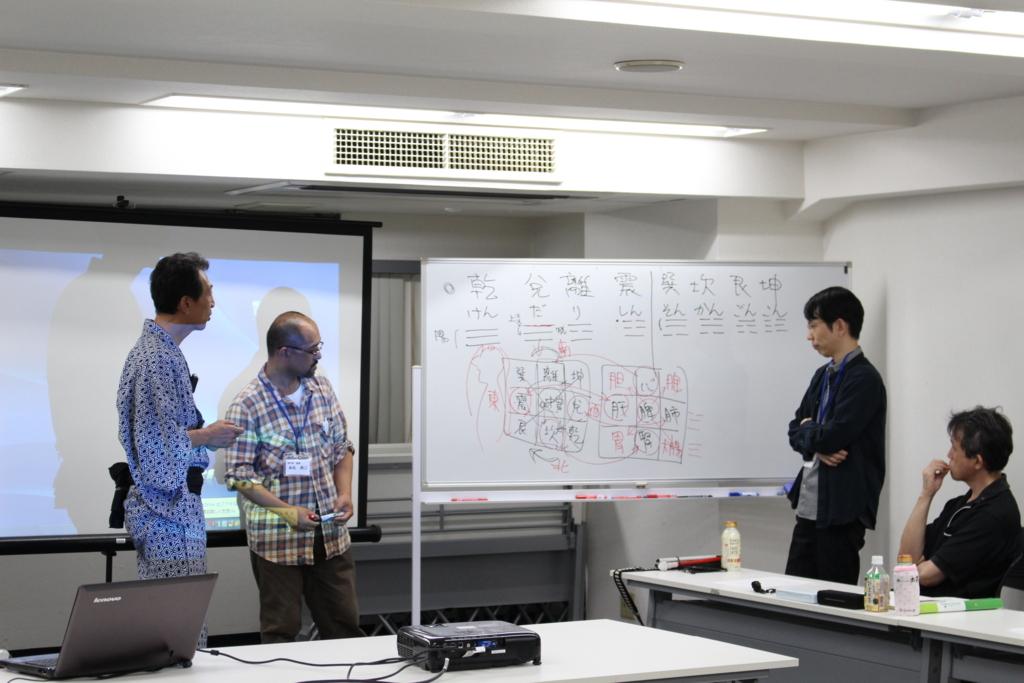 f:id:ichinokai-kanazawa:20170807170131j:plain