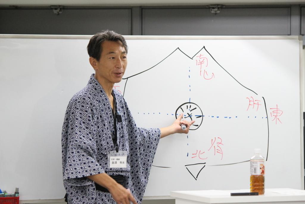 f:id:ichinokai-kanazawa:20170807171040j:plain