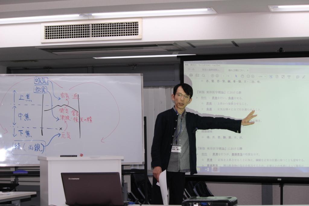 f:id:ichinokai-kanazawa:20170807175856j:plain