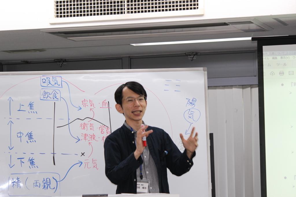 f:id:ichinokai-kanazawa:20170807180501j:plain
