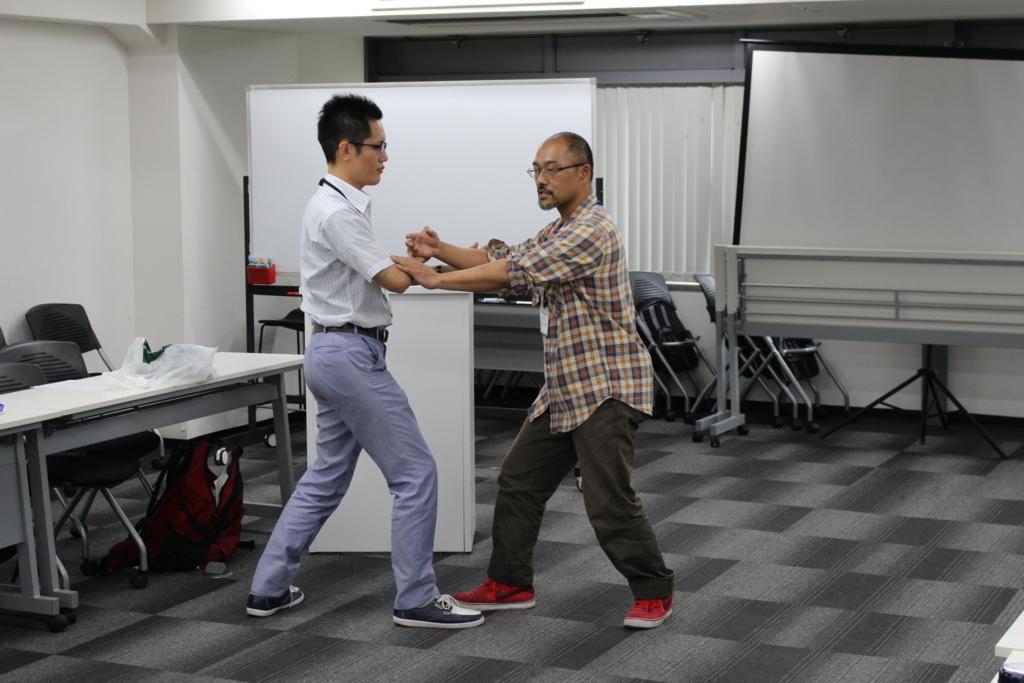 f:id:ichinokai-kanazawa:20170807182141j:plain