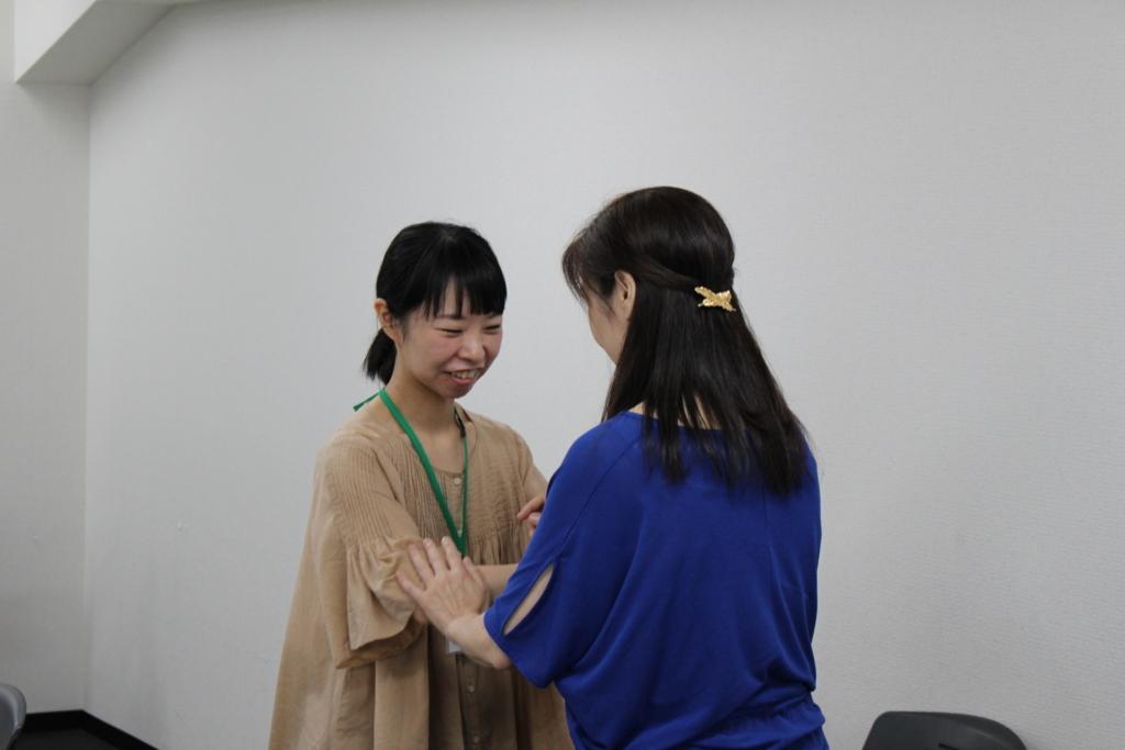 f:id:ichinokai-kanazawa:20170807183249j:plain