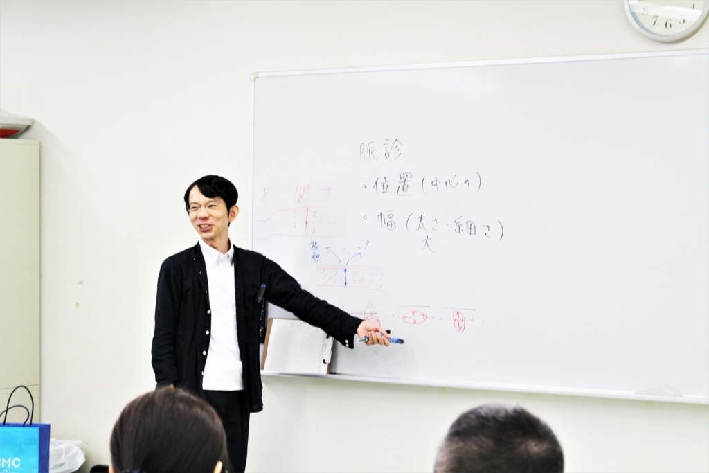 f:id:ichinokai-kanazawa:20170821104120j:plain