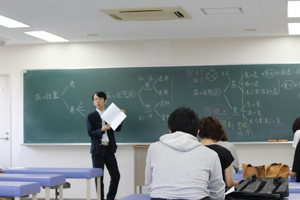 f:id:ichinokai-kanazawa:20170827181852j:plain