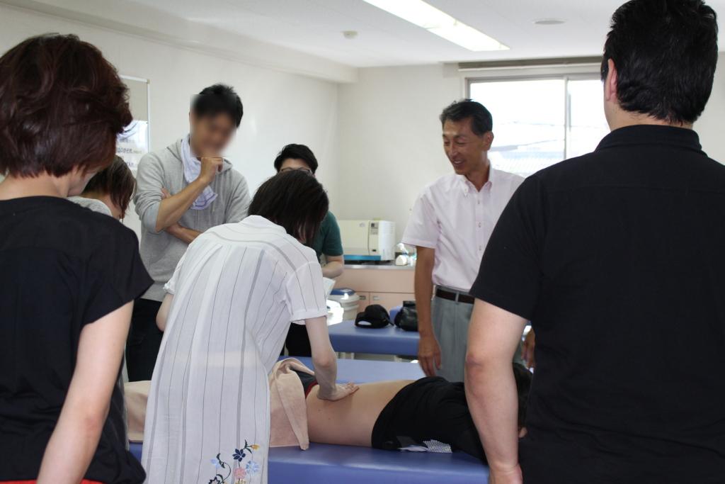 f:id:ichinokai-kanazawa:20170828092818j:plain