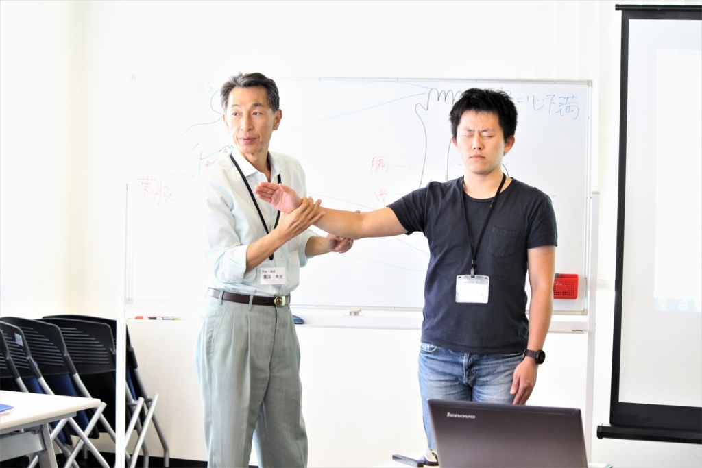 f:id:ichinokai-kanazawa:20170904102754j:plain