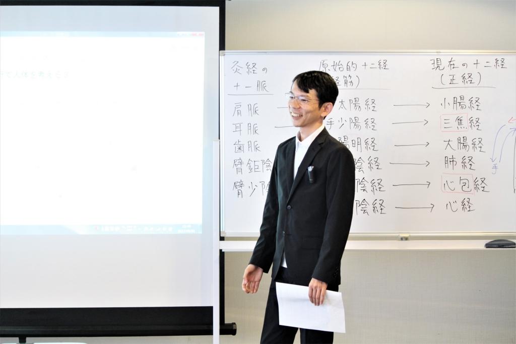f:id:ichinokai-kanazawa:20170904104016j:plain