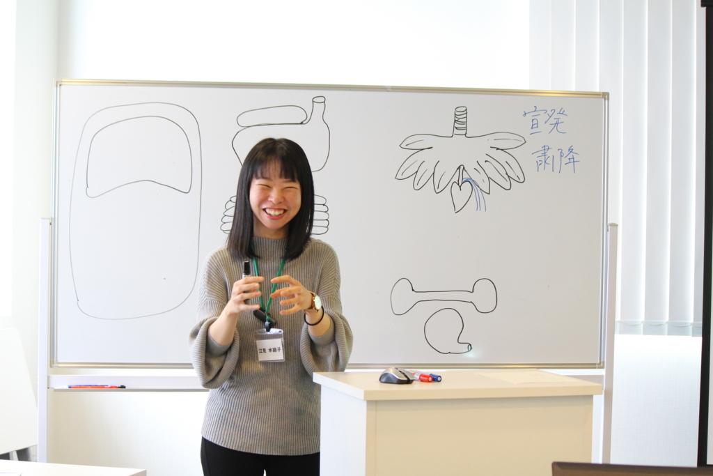 f:id:ichinokai-kanazawa:20171113091843j:plain