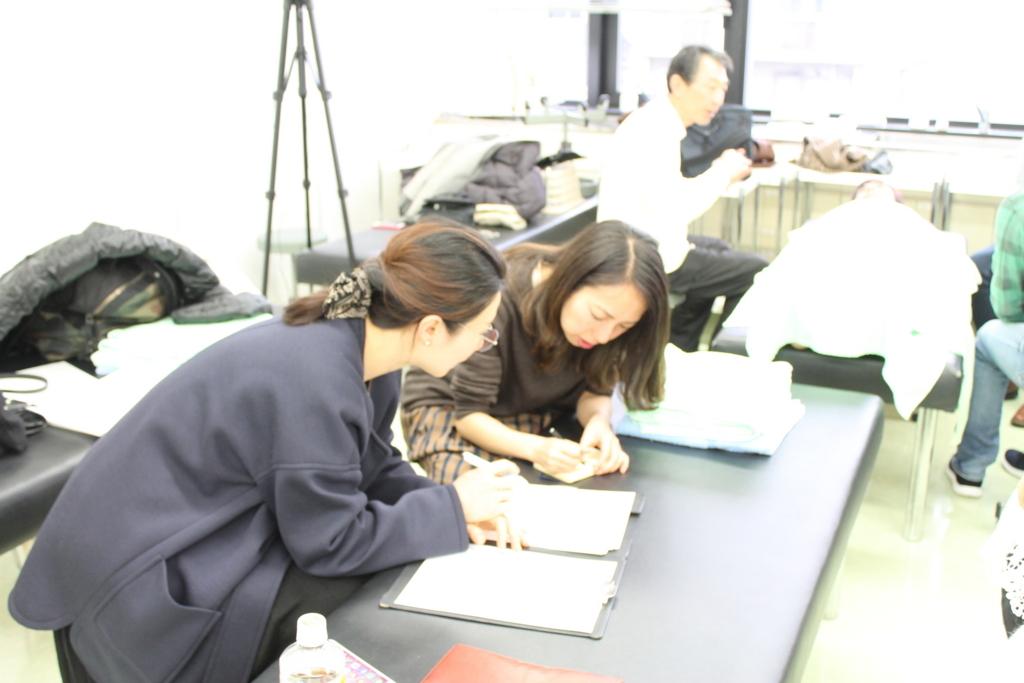 f:id:ichinokai-kanazawa:20180129081247j:plain