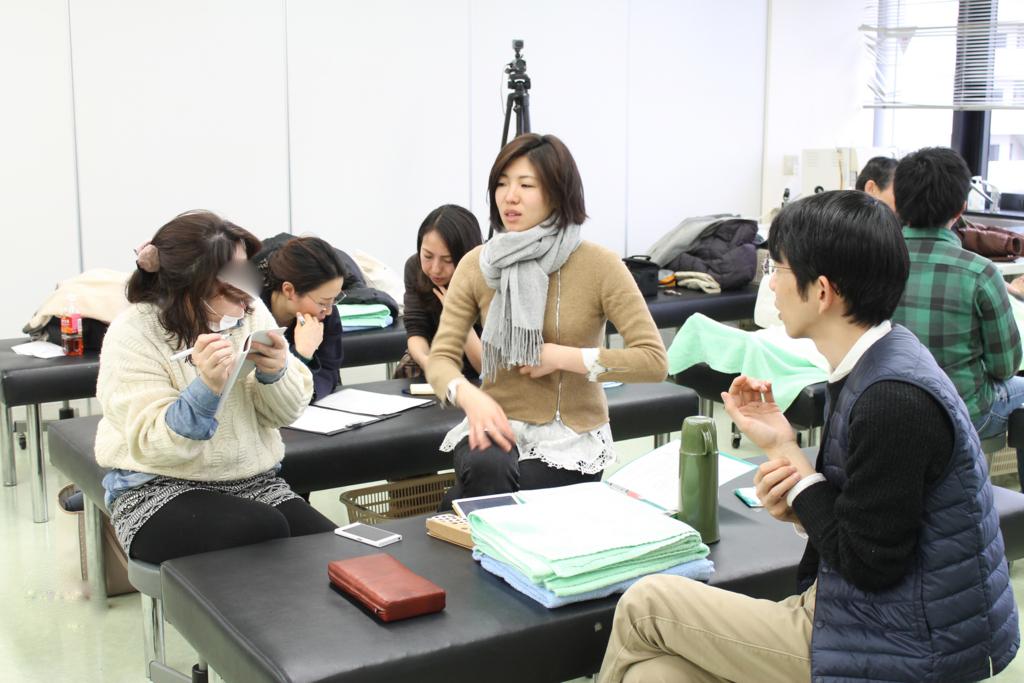 f:id:ichinokai-kanazawa:20180129081410j:plain