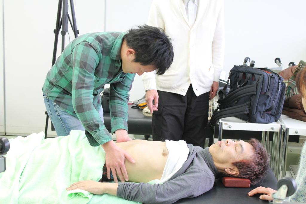 f:id:ichinokai-kanazawa:20180129081611j:plain