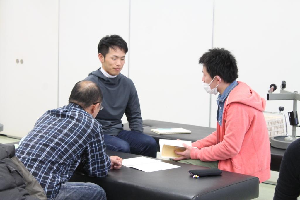 f:id:ichinokai-kanazawa:20180312113201j:plain