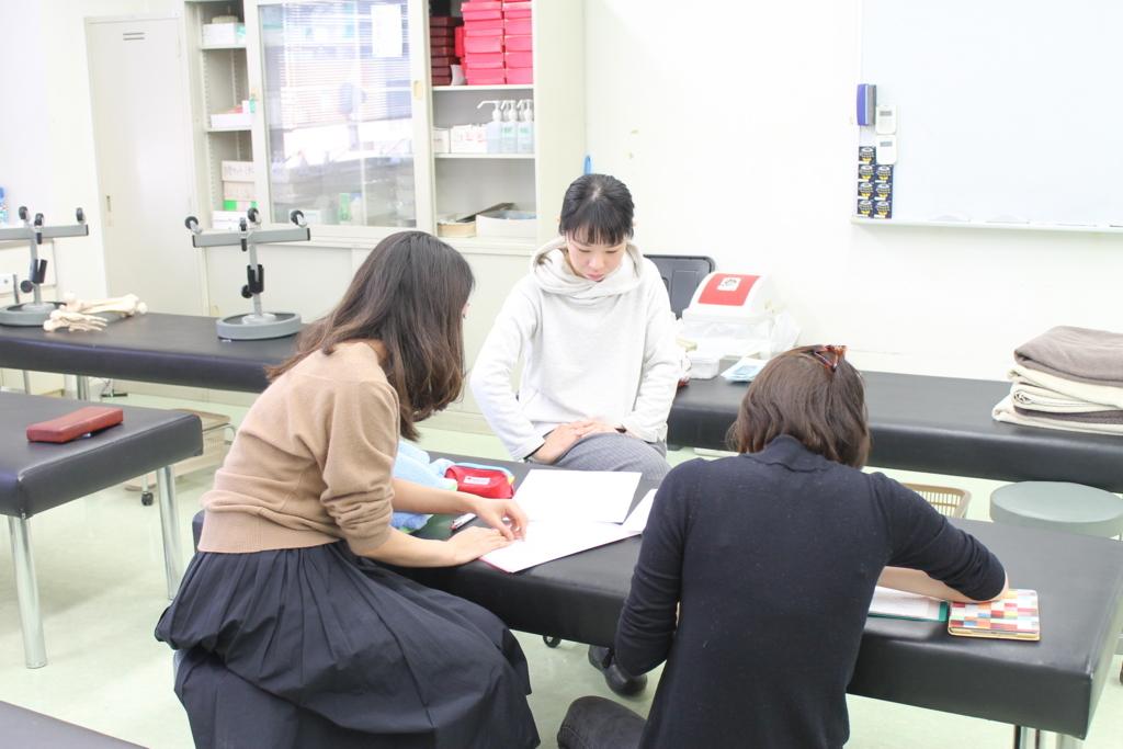 f:id:ichinokai-kanazawa:20180312113314j:plain