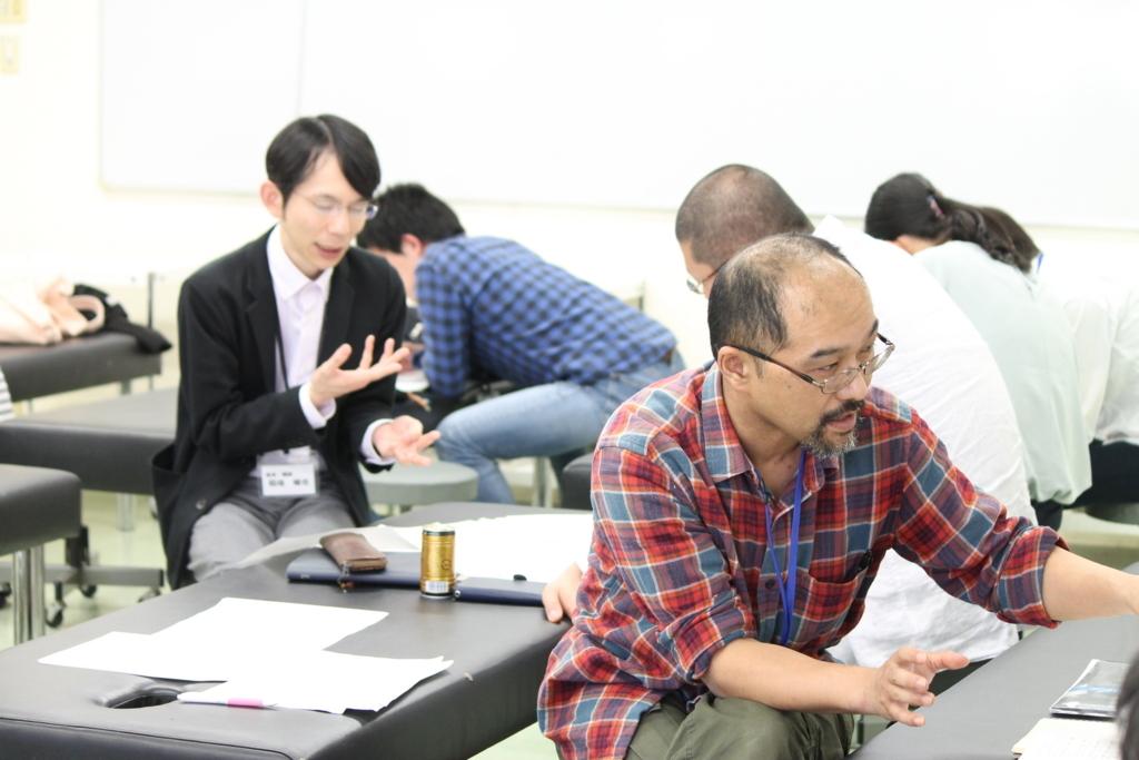 f:id:ichinokai-kanazawa:20180423102707j:plain