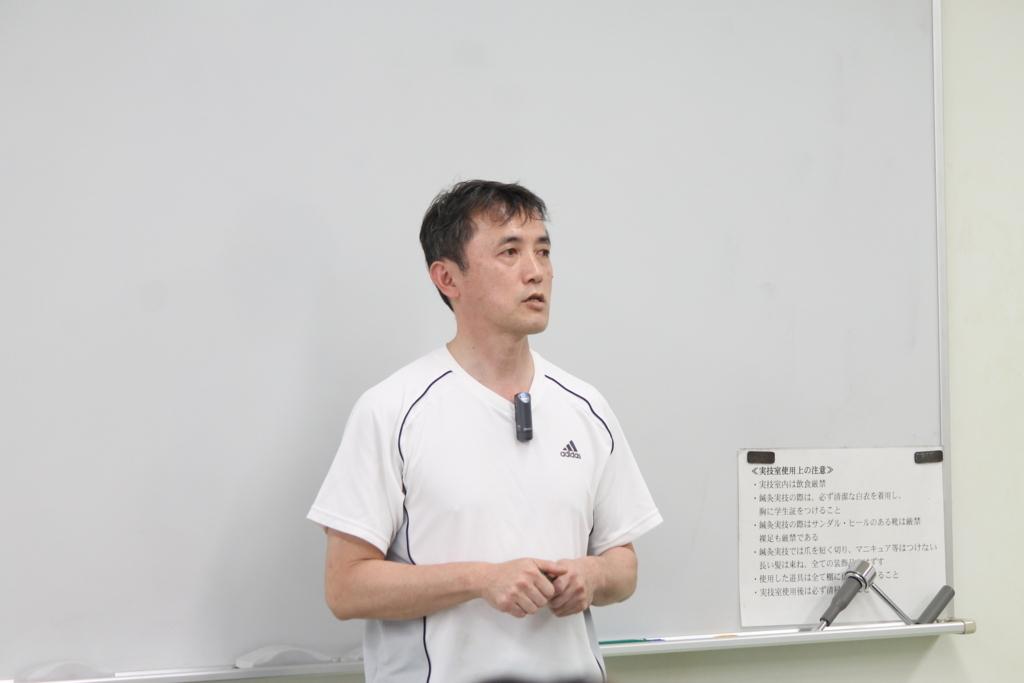 f:id:ichinokai-kanazawa:20180423105507j:plain