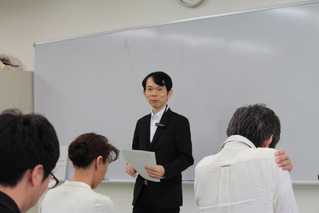 f:id:ichinokai-kanazawa:20180528095455j:plain